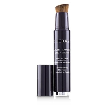 Light Expert Click Brush Foundation  19.5ml/0.65oz