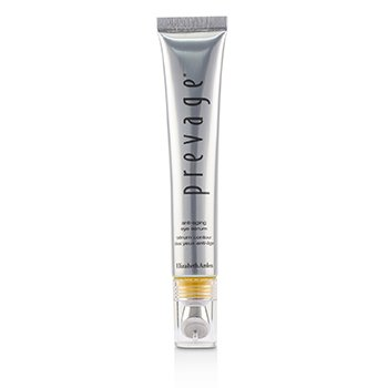 Anti-Aging Eye Serum  20ml/0.6oz