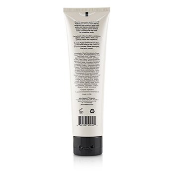 Hair Mask For Normal Hair with Rose & Apricot  148ml/5oz