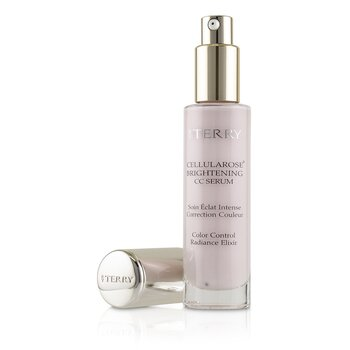 سيرم مفتح Cellularose CC # 2 Rose Elixir  30ml/1oz