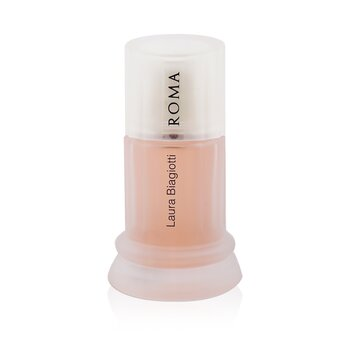 Roma Eau De Toilette Spray  50ml/1.7oz