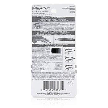 Brow Precise Fiber Volumizer  8ml/0.27oz