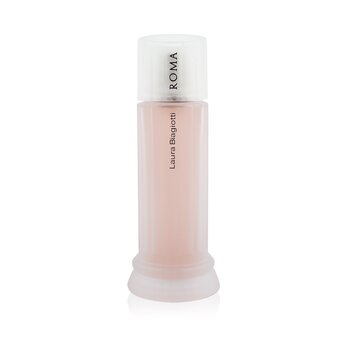 Roma Eau De Toilette Spray  100ml/3.4oz