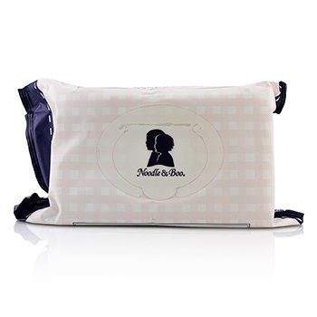 Ultimate Cleansing Cloths - For Face, Body & Bottom - 7
