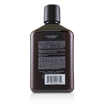 Odżywka do włosów Lemongrass Tea Conditioner  350ml/12oz