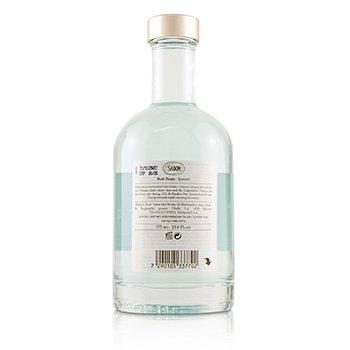 Bath Foam - Delicate Jasmine  375ml/12.6oz