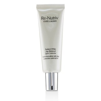 Re-Nutriv Radiant White Age-Renewal Spot Corrector  30ml/1oz