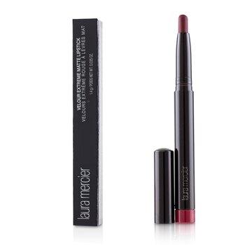 Velour Extreme Matte Lipstick  1.4g/0.035oz