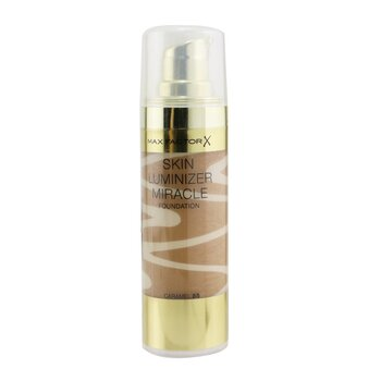 Skin Luminizer Miracle Foundation  30ml/1oz