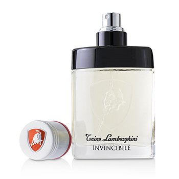 Invincibile Eau De Toilette Spray  40ml/1.3oz