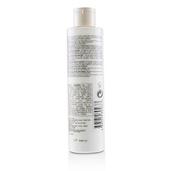 Aroma Cleanse Cleansing Milk 200ml/6.7oz