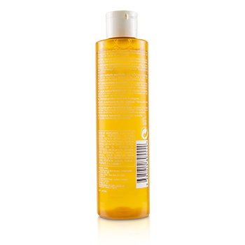 Aroma Cleanse Tonifying Lotion  200ml/6.7oz