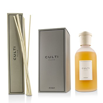 Stile Room Diffuser - Acqua  500ml/16.6oz