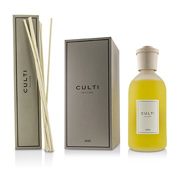 Stile Room Diffuser - Aria  500ml/16.6oz