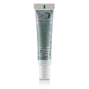 Spirulines Intensif Rides Combleur-Green Rides (Salon Product)  15ml/0.5oz