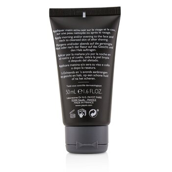 男士水潤控油凝膠 Optimale Homme Anti-Shine Fresh Gel  50ml/1.6oz