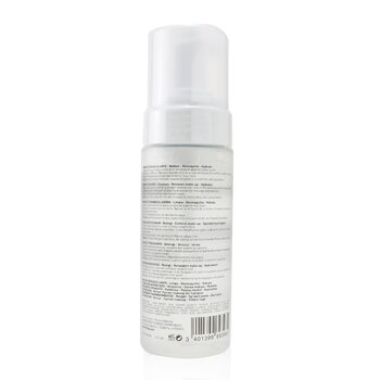 Foam Cleanser  150ml/5.1oz