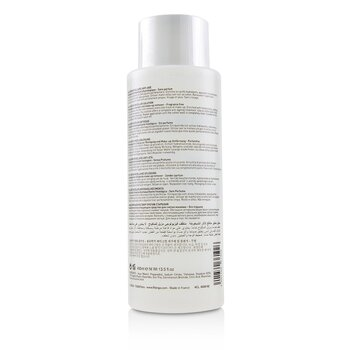 Micellar Solution For Face & Eyes - Fragrance Free  400ml/13.5oz