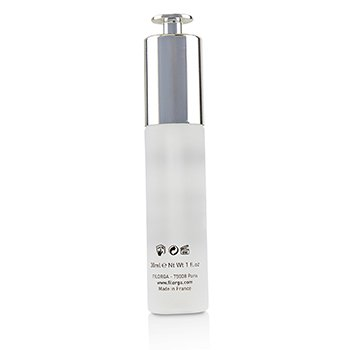 Hydra-Hyal Intensive Hydrating Plumping Concentrate 1V1320DM/359720  30ml/1oz