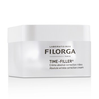 Time-Filler Absolute Wrinkle Correction Cream  50ml/1.69oz