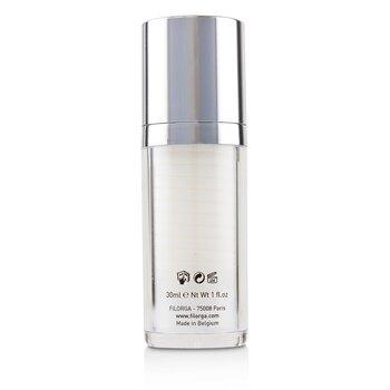Time-Zero Multi-Correction Wrinkles Serum  30ml/1oz