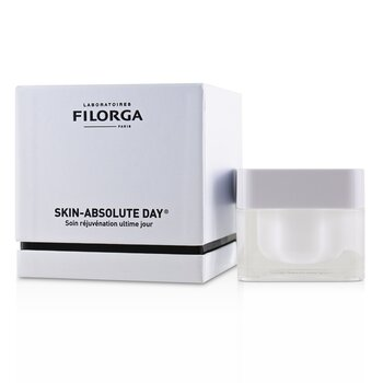 Skin-Absolute Day Ultimate Rejuvenating Day Cream  50ml/1.7oz