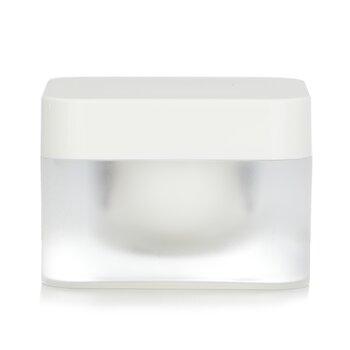 Meso-Mask Smoothing Radiance Mask  50ml/1.69oz