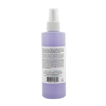 Facial Spray With Aloe, Chamomile & Lavender  236ml/8oz