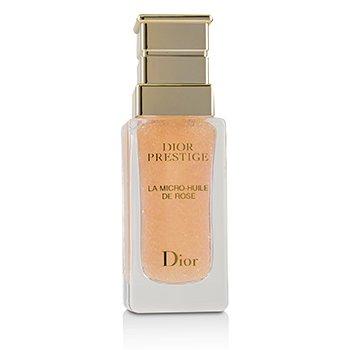 Dior Prestige La Micro-Huile De Rose Universal Regenerating Micro-Nutritive Concentrate  30ml/1oz