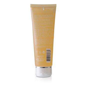 Lumiere Essentielle Illuminating Micellar Cleanser  125ml/4.2oz
