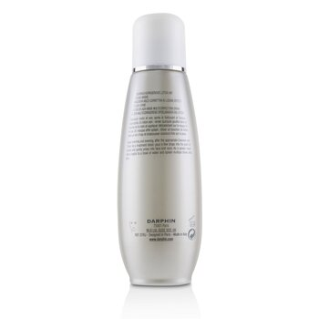 Stimulskin Plus Total Anti-Aging Multi-Corrective Divine Splash Mask Lotion  125ml/4.2oz