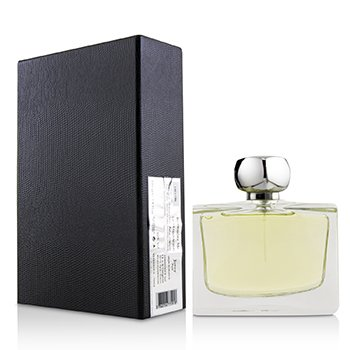 Remember Me Eau De Parfum Spray 100ml/3.4oz