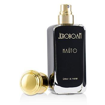 Hauto Extrait De Parfum Spray  30ml/1oz