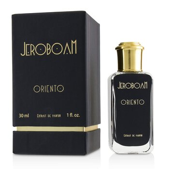 Oriento Extrait De Parfum Spray 30ml/1oz