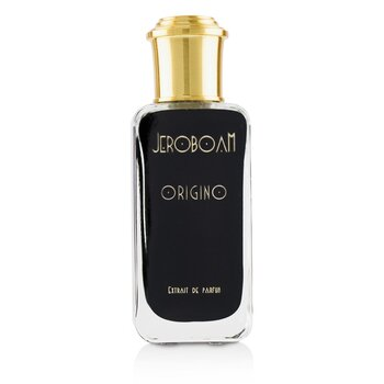 Origino Extrait De Parfum Spray  30ml/1oz