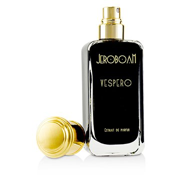 Vespero Extrait De Parfum Spray  30ml/1oz
