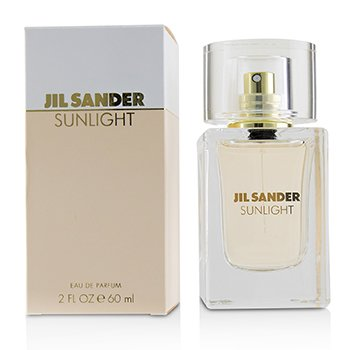 Sunlight Eau De Parfum Spray  60ml/2oz