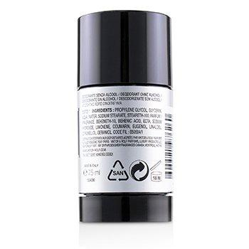 Spicebomb Deodorant Stick  75ml/2.6oz