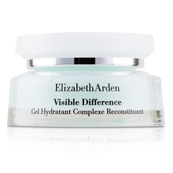 Visible Difference Complejo HydraGel Reponedor  75ml/2.6oz