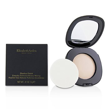 Podkład od twarzy Flawless Finish Everyday Perfection Bouncy Makeup  9g/0.31oz