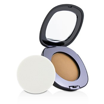 Flawless Finish Everyday Perfection Bouncy Makeup  9g/0.31oz