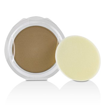Sheer & Perfect Compact Foundation SPF15 (Refill)  10g/0.35oz