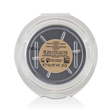 Sheer & Perfect Base Compacta SPF15 (Repuesto)  10g/0.35oz