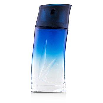 Homme Eau De Parfum Spray  50ml/1.7oz