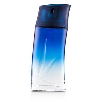 Homme Eau De Parfum Spray  100ml/3.3oz