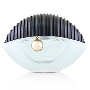 World Eau De Parfum Spray  75ml/2.5oz