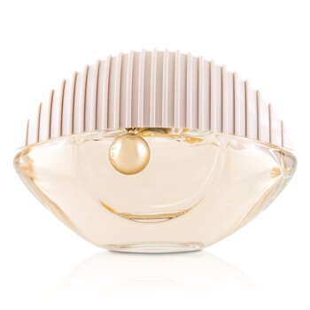 World Eau De Toilette Spray  75ml/2.5oz