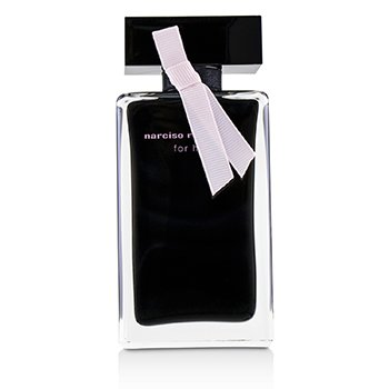 For Her Eau De Toilette Spray (Limited Edition 2018)  75ml/2.5oz