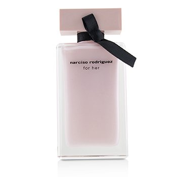 For Her Eau De Parfum Spray (Limited Edition 2018)  75ml/2.5oz