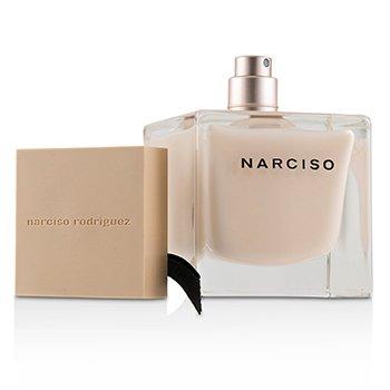 Woda perfumowana Narciso Poudree Eau De Parfum Spray (Limited Edition 2018) 75ml/2.5oz